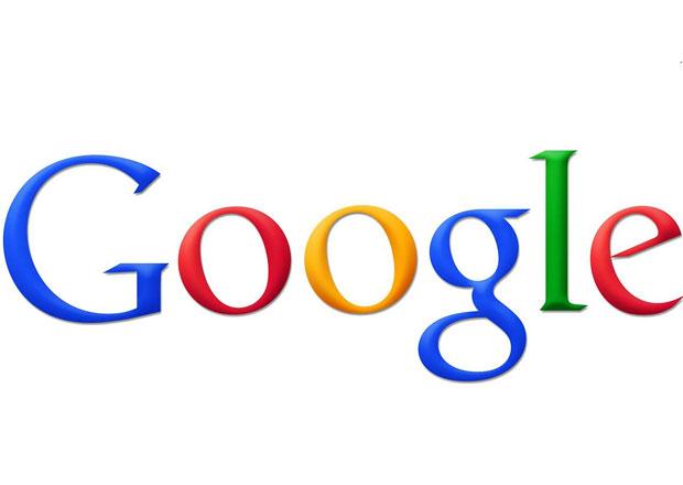 Google vyvíjí vlastní automobil, vyjde asi na 3.000.000 Kč