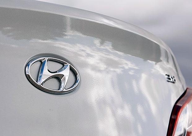 Hyundai mění své evropské plány, kvůli krizi