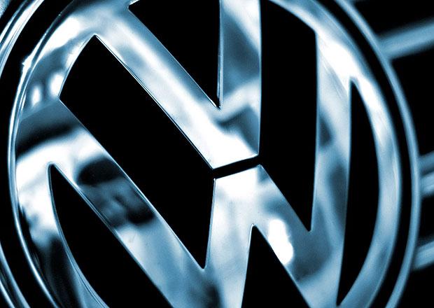 Volkswagen letos prodal už 6,17 milionu vozů