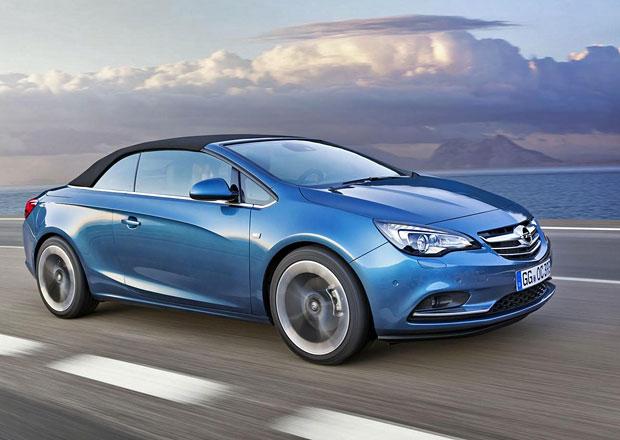Prodej aut v EU dosáhl za osm měsíců nového minima