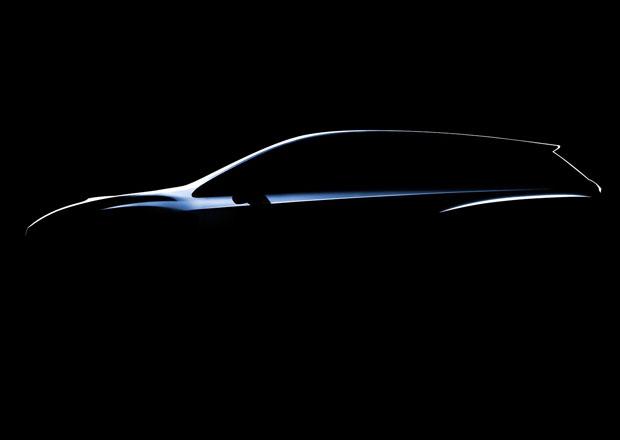 Subaru Levorg: Díváme se na šesté Legacy?