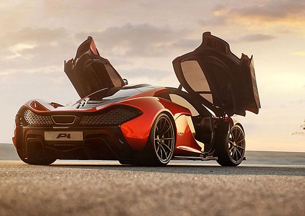 8 zaj�mav�ch vide�: Zb�sile rychl� auta na Top Gear trati