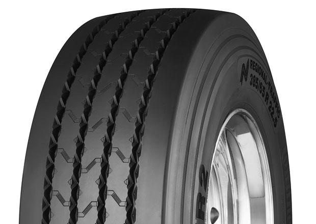 Protektorov�n� pneumatik Continental: Tepl� i studen�
