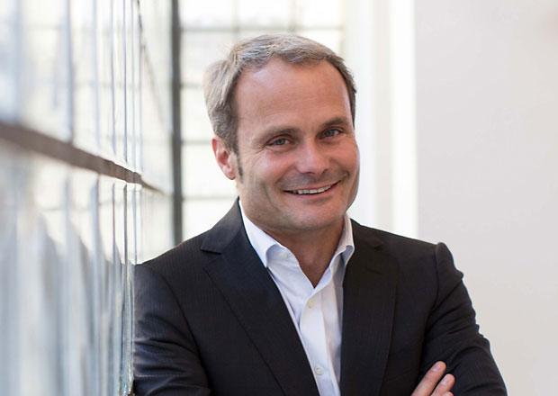 ��fdesign�r Audi Wolfgang Egger odch�z� do studia Italdesign Giugiaro