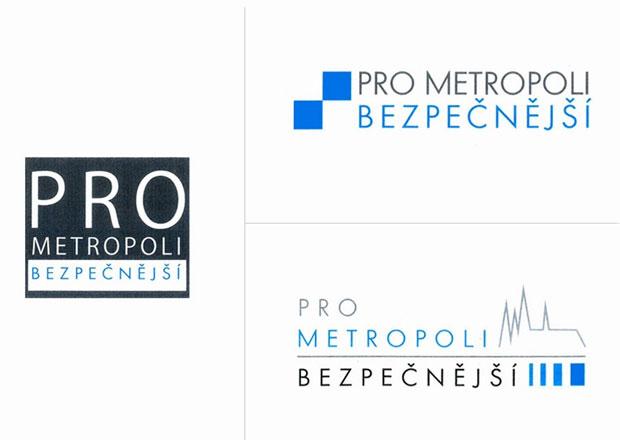 Pražští strážníci si dají na auta nové heslo: Pro metropoli bezpečnější
