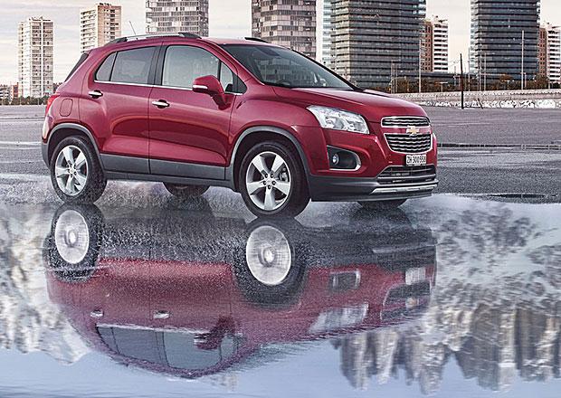 Kvůli stažení Chevroletu z EU se bude v Koreji propouštět