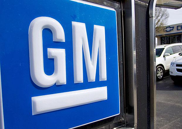 General Motors poprvé po šesti letech vyplatí dividendy