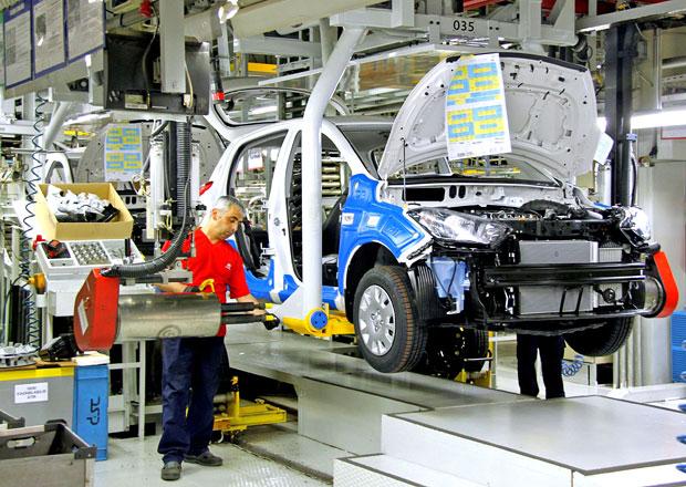 Ekologov� neusp�li s �stavn� st�nost� ve sporu s Hyundai