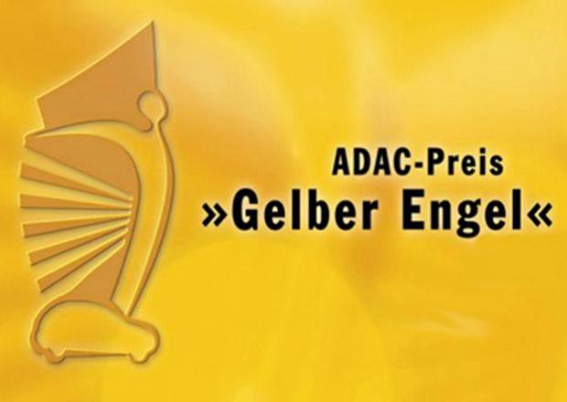 ADAC upravoval výsledky ankety o auto roku, některé hlasy navyšoval až desetkrát