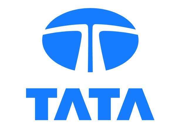 V Thajsku zemřel vrchní ředitel Tata Motors Karl Slym