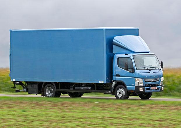 České dopravce čeká růst nákladů na mýto a tankování v zahraničí