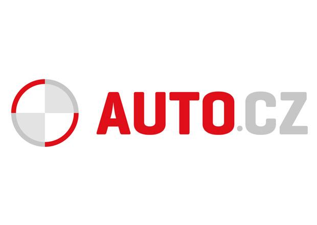 Úprava uživatelských účtů Auto.cz končí 25. 3. ve 23:59. Stačí se přihlásit