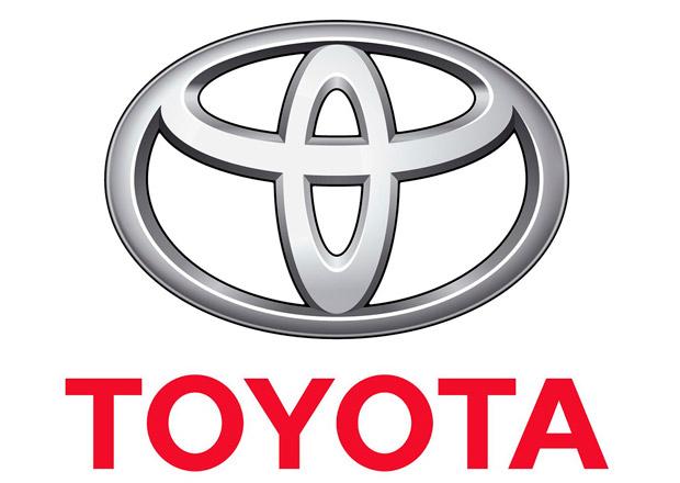 Toyota po sporech o mzdy přerušila výrobu v Indii