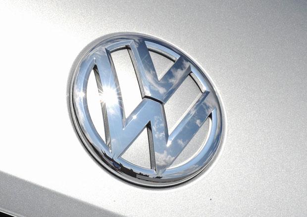 Volkswagen své plány na ruskou expanzi měnit nebude
