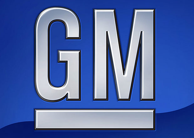 General Motors: Prodeje nových aut loni překročily 9,9 milionu kusů