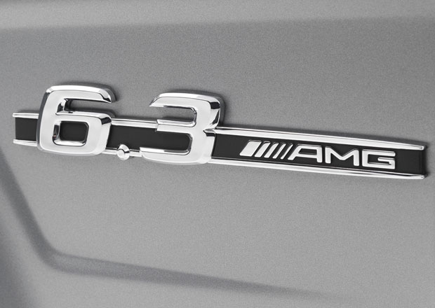 Mercedes-Benz C63 AMG dostane v�ce karos��sk�ch variant