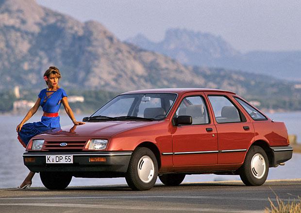 10 pozoruhodných vozidel, která společnost nedocenila