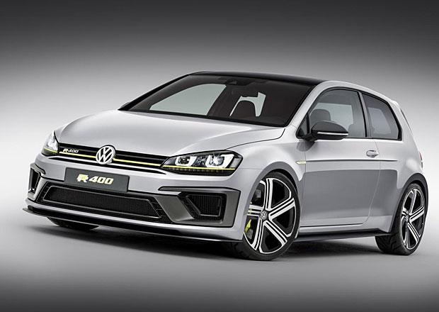Aktualizováno. VW najíždí na nouzový plán. Známe ceny
