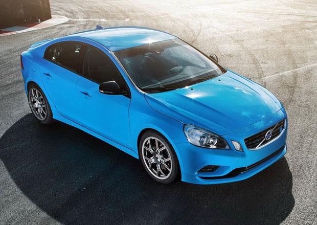 Polestar: Nové modely dostanou čtyřválcový turbodiesel a elektromotor