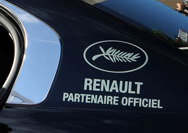 Renault na filmov�m festivalu v Cannes p�edstavuje �ty�i prototypy Twinga