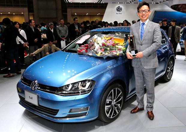 Japonsko se otevírá světu, zákazníci zde přesedají do zahraničních aut