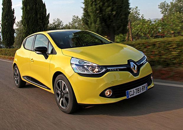 Tříválec Renault 0.9 TCe dostane overboost