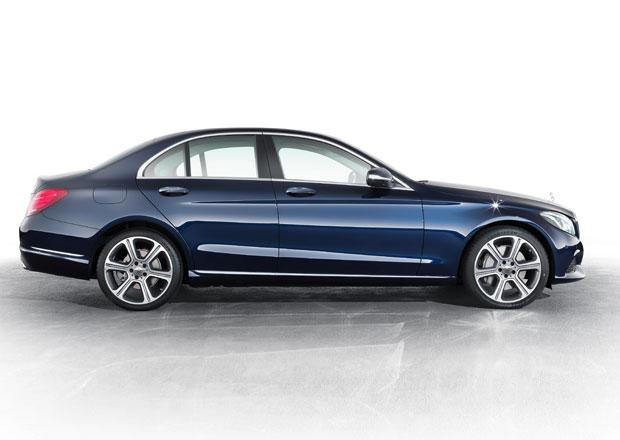 Německé automobilky zvýšily svůj podíl na čínském trhu