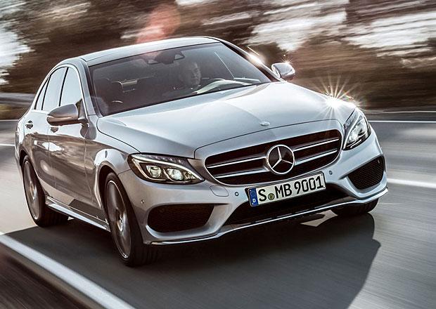 Český trh v květnu 2014 vzrostl o 3,9 %, Škoda se zlepšila o 43 aut