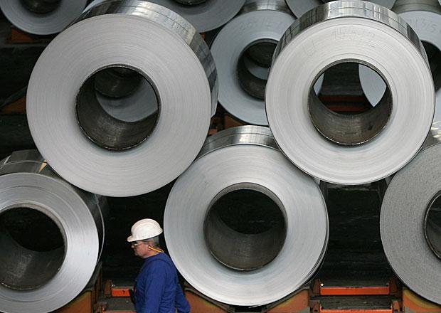 Japonští výrobci nebudou na rozdíl od těch amerických hromadně vyrábět hliníková auta