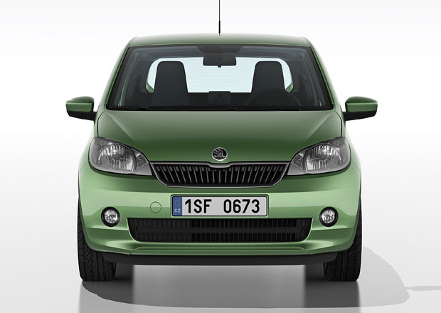 Škoda Auto v červnu vyrobila rekordních 98.000 vozů