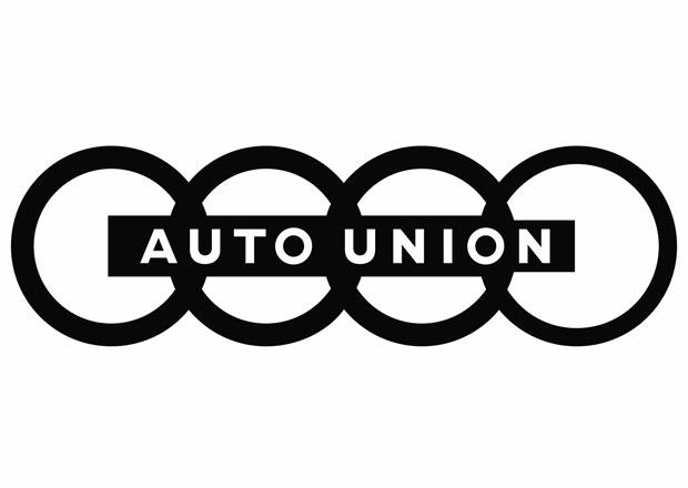 Oživí Volkswagen Group jméno Auto Union?