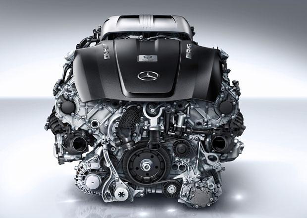 Aston Martin a Daimler rozvíjejí spolupráci