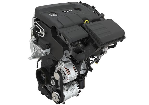Škoda Fabia III Greenline dorazí v roce 2015, použije 1.4 TDI