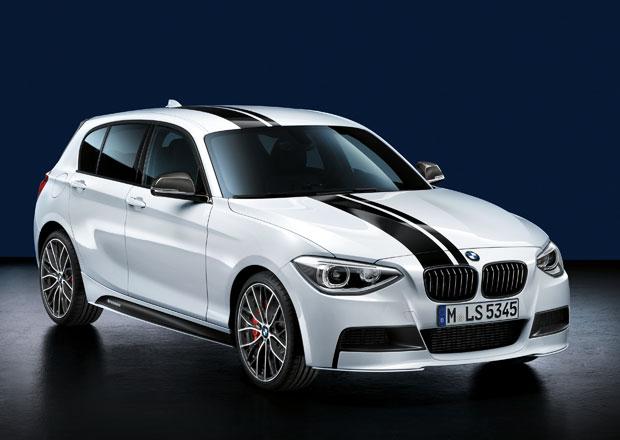 Nab�dne Toyota vlastn� verzi BMW 1?