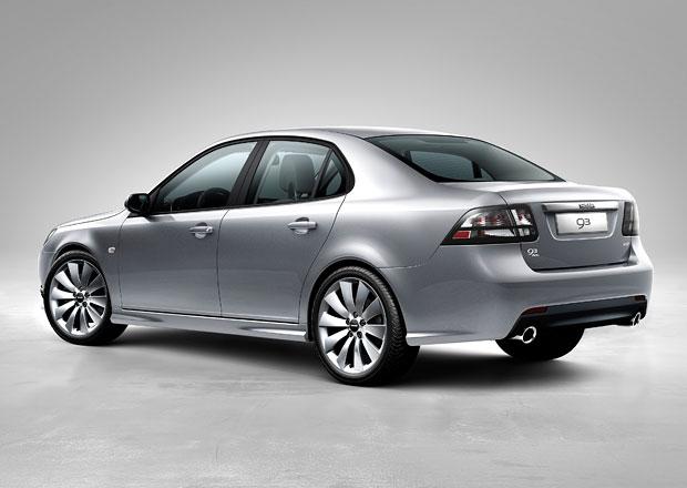 Majitel automobilky Saab požádal o soudní ochranu před věřiteli