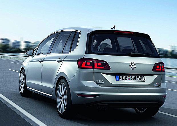 Volkswagen začal nabízet operativní leasing pro soukromníky