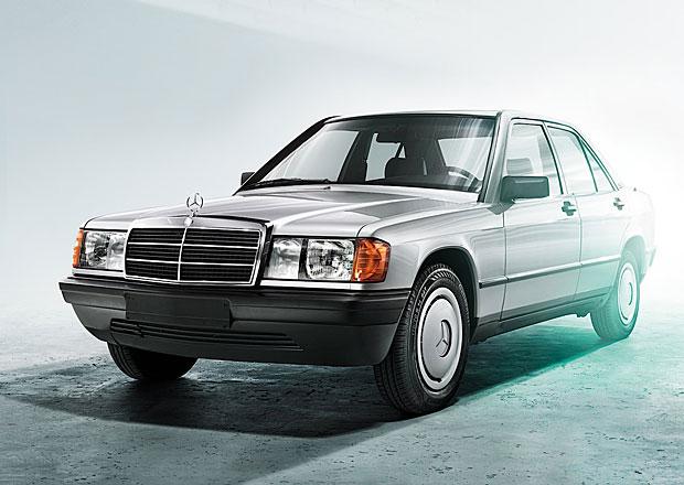 10 nejzajímavějších vozů střední třídy