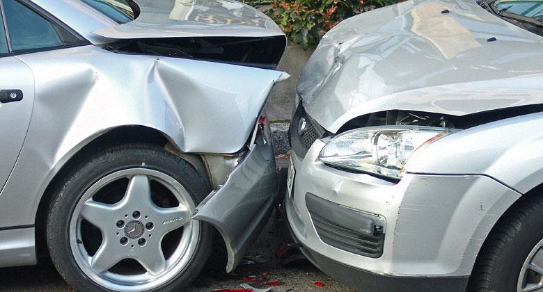 Motoristé patrně budou muset znovu platit za nepojištěná vozidla