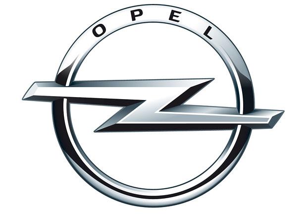 Opel dramaticky omezí výrobu aut v Rusku