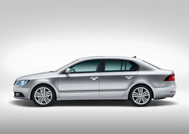Český trh za tři čtvrtletí 2014: Škoda neohroženě vládne, Hyundai je druhý