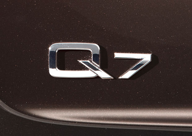 Audi Q7: Druhou generaci poprvé spatříme v Detroitu