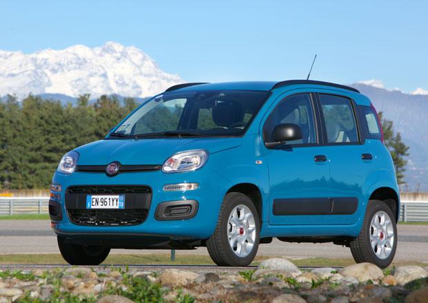 Automobilky i prodejci v Česku plánují razantní nárůst spotřeby CNG