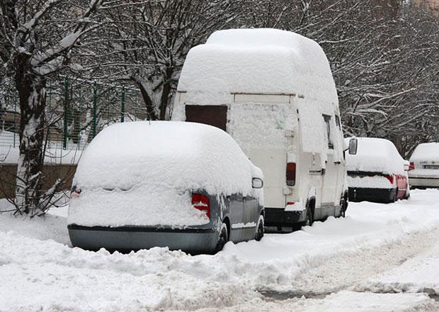 Diskuse k článku  Novela silničního zákona nařídí odklízení sněhu z ... 92a3c82bd1