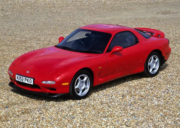 Mazda RX-9: Je ještě nějaká šance?