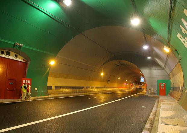 Tunel Blanka: Spor nekončí, IDS hrozí, že dnes ukončí své práce