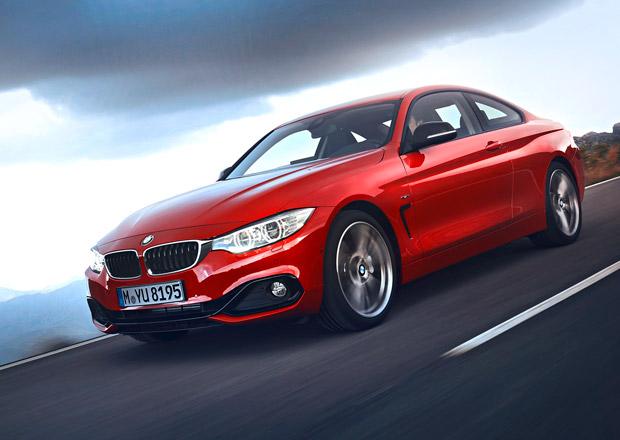 Novinky BMW: 214d Active Tourer s tříválcem a 316d s novým dvoulitrem