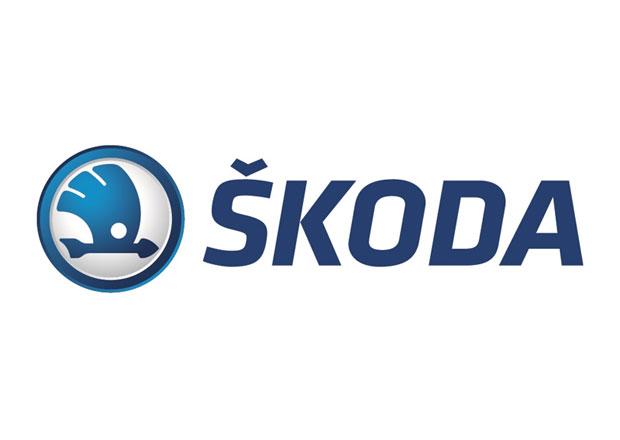 Škoda Transportation má nový vizuální styl