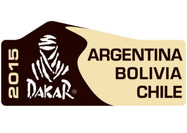 Soutěž Rallye Dakar 2015: Známe výherce!