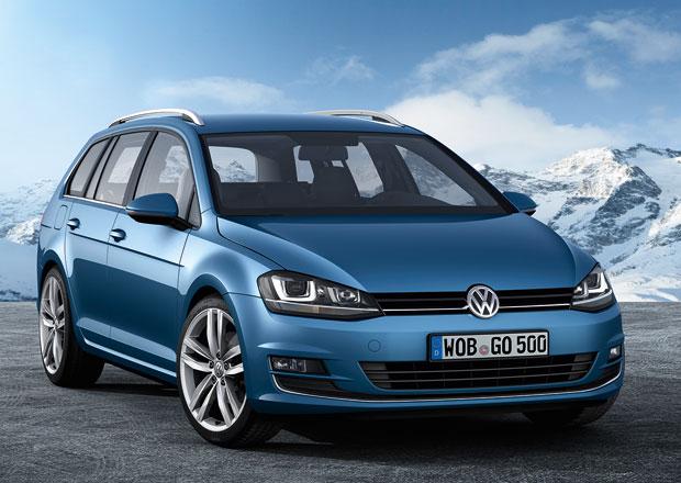 Volkswagen rozšiřuje nabídku operativního leasingu pro soukromníky