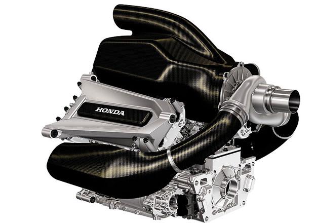 Vrátí se do F1 motory o výkonu přes 1000 koní?